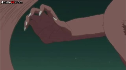 [бг субс] Naruto Shippuuden 248