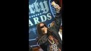 Lil Jon - Break - Bread