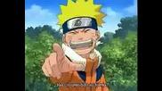 Kakashi Vs Naruto Y Sasuke