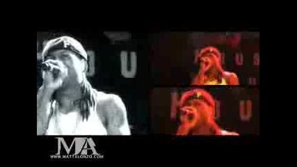 Lil Wayne - Gossip