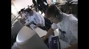 Wcg2007