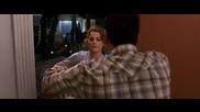 Bedtime Stories Приказки за лека нощ (2008) Целия Филм с Бг Аудио и Кристално Качество