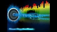 Usher - Blockin [new Hot Rnb Music 2009]