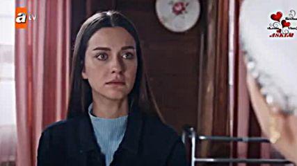 Ти Разкажи Черно Море сезон 2 епизод 29 бг. суб.