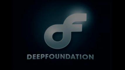 Deepfondation Intro V1