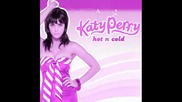 Hot N Cold - Katy Perry s text