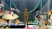 Fate / Extra: Last Encore - 06 ᴴᴰ