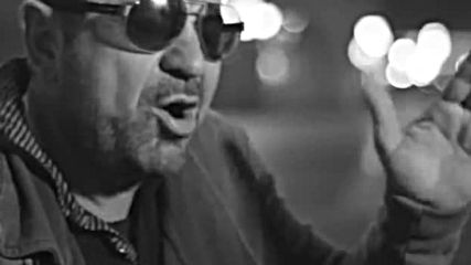 Mile Kitic - Nije mi bila namera - Official Video 2015