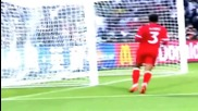 Mesut Ozil The Best