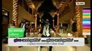 Lil Wayne - Lollipop Killer Karaoke High Quality