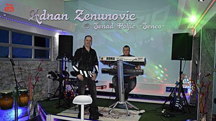 Adnan Zenunovic - 2019 - Prva rana (hq) (bg sub)