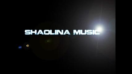 Shaolina - Чуй сега шао как забива (secta~u.f.c - Diss)