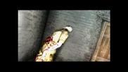 Resident Evil: The Darkside Chronicles Game Trailer