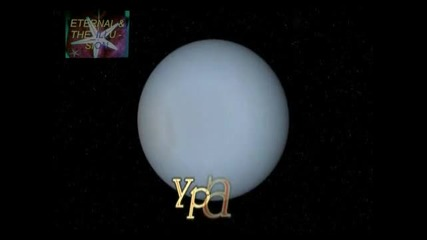 Небятните тайни на астрономията - част 1