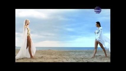 Андреа и Галена - Блясък на кристали ( Кристално Качество )