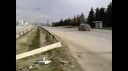 Вената С Hondata Cbr600 F No:3