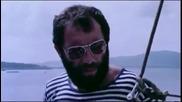 Николай Джамбазов Щурците - Необходимост 1982