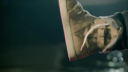 Birdman ft. Rick Ross - Born Stunna ( 2012 ; officialno video )