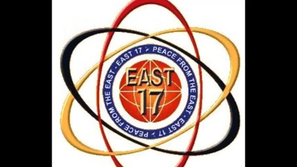 East 17 - Interview for Radio Energy (bulgaria) - Part 3