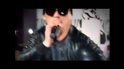 Boban Rajovic - Mia Official Video 2013
