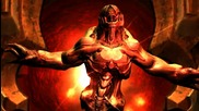 Doom 3 Bfg Edition- Resurrection of Evil (част 02)- Veteran