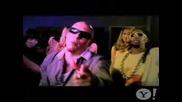 Pitbull Ft. Lil John - The Anthem