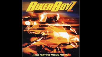 Slick Boyz - Biker Boyz