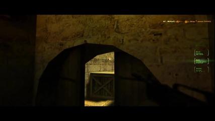 Cs - Alive by Mixep (aries Films) - Hd