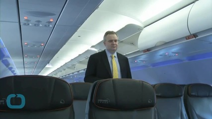 JetBlue Expands Luxury, 'Mint' Seat Offerings With More Cross-Country Flights