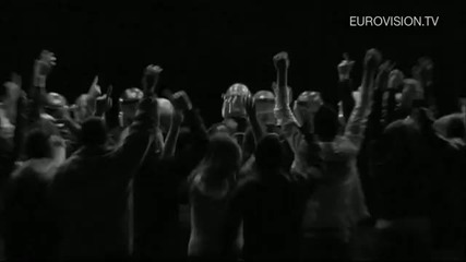 Поли Генова - На инат ( Offical video )