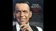 Frank Sinatra & Nancy Sinatra - Something