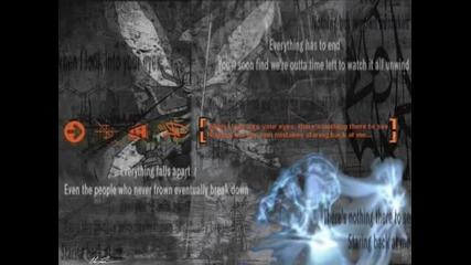 Linkin Park - Faint [reanimation]