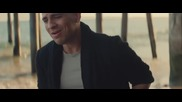 Fais ft. Afrojack - Hey Official Video