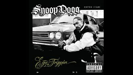 Snoop Dogg - Staxxx In My Jeans {new}