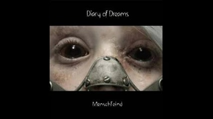 Diary Of Dreams - Hidden Track