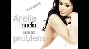 Ремикс на Анелия - Проблем Сд Рип + линк Unikalen Remix na Aneliq - Problem Cd Rip + link