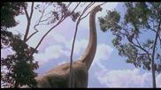 - Бг Превод - Джурасик Парк 1 (1993) - 1/3