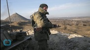 EU Leaders Unlikely to Tighten Russia Sanctions at Meeting Next Week: Diplomats
