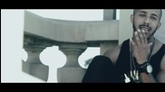 Marques Houston ft. Ian Eastwood & Brian Puspos - Fly Away (official 2o13)