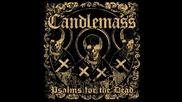 Candlemass - Prophet