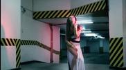 Мастило - Непростимо ( Официално Видео )