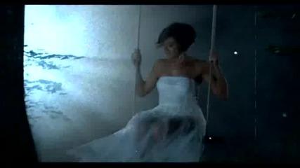 Neylini - Muleina (dj andi remix) Високо качество