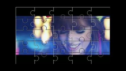 Bella Thorne & Zendaya - Watch Me (video Remix)
