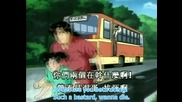 Kindaichi Shounen no Jikenbo (1997) - 048 [ensubs]