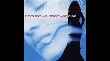 Anoushka Shankar 06. Beloved