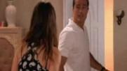 Valentina y Mauricio - Si supieras cuanto te ame