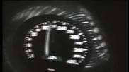 Мощта на Veyron - 150 to 280 km/h за 6 секунди !