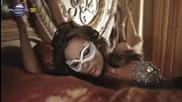Премиера! Яница - Всичко чуждо пожелаваш ( Официално Видео 2014 )