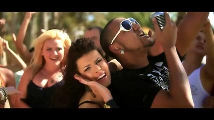 Малко лятно настроение ! Sasha Lopez ft. Andrea & Broono - All My People