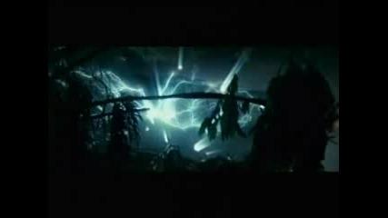 Aliens Vs. Predator Requiem Short